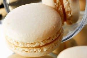 atelier-cuisine-macaron-casaluca