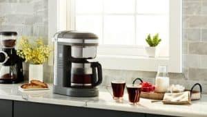 machine-a-cafe-DeLonghi