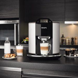 machine-a-cafe-Krups