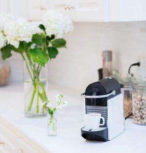 machine-a-cafe-Nespresso