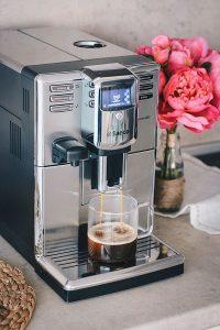 machine-a-cafe-Saeco