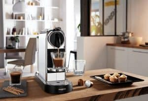 machine-a-cafe-casa-luca