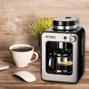 machine-a-cafe-goutte-a-goutte-casa-luca