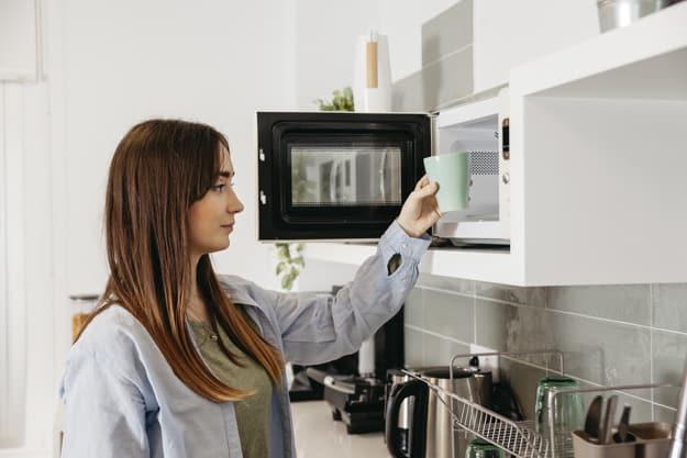 meilleur-micro-ondes-avec-grill
