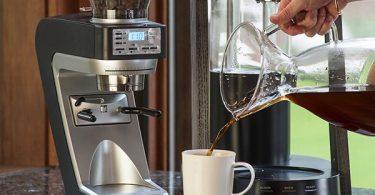 meilleur-moulin-a-cafe-electrique