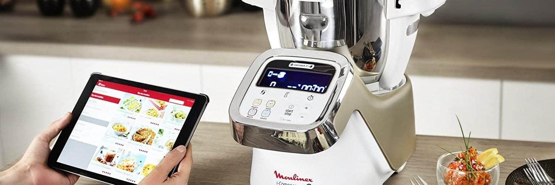 meilleur-robot-de-cuisine-Moulinex