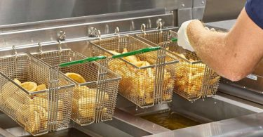meilleure-friteuse-industrielle
