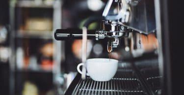 meilleure-machine-a-cafe-Krups