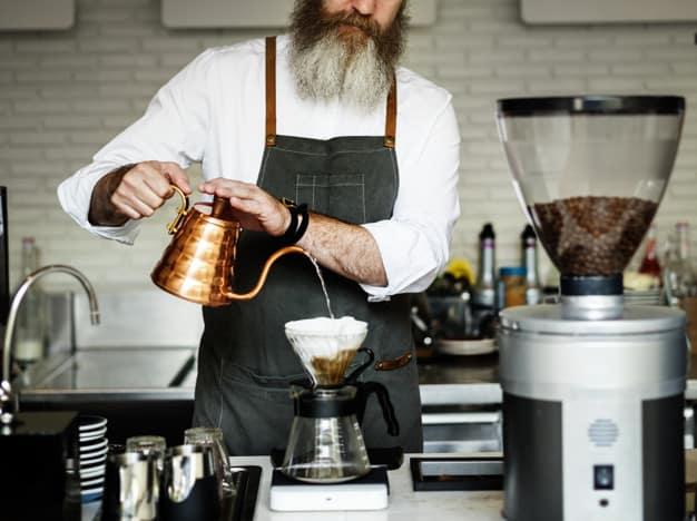 meilleure-machine-a-cafe-goutte-a-goutte
