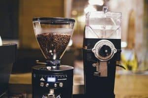moulin-a-cafe-electrique