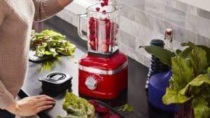 prix-robot-de-cuisine