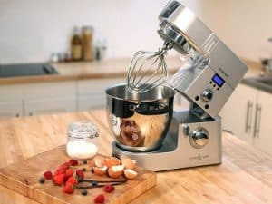 robot-de-cuisine-Kenwood