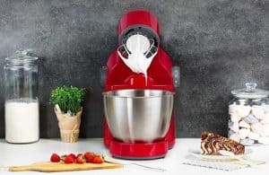 robot-de-cuisine-Moulinex