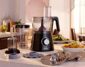robot-de-cuisine-Philips