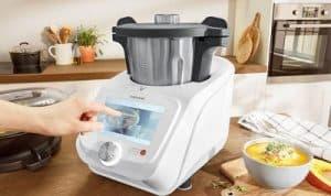robot-de-cuisine-casa-luca