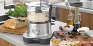 robot-de-cuisine-multifonction