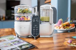 robot-de-cuisine-pour-bebe