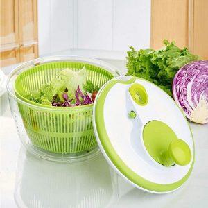 centrifugeuse-a-salade