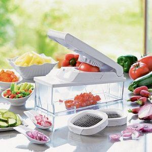 coupe-legumes-casa-luca