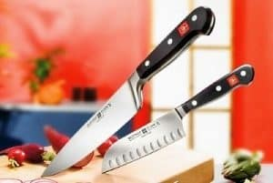 couteau-de-cuisine