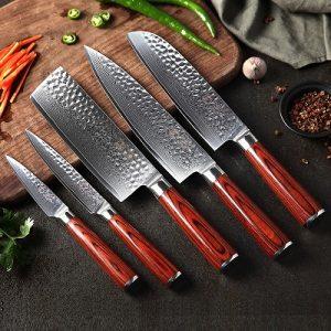 couteau-de-cuisine-japonais