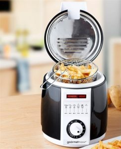 friteuse-1-litre