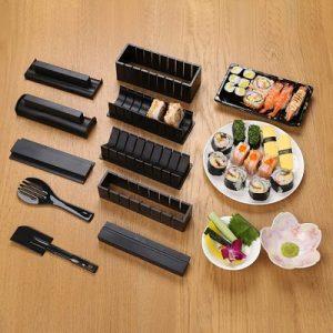 kit-sushi