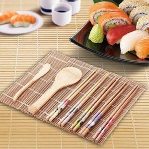 kit-sushi-casa-luca