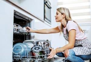 lave-vaisselle-casa-luca