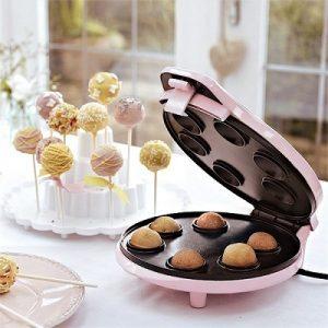 machine-a-cake-pops