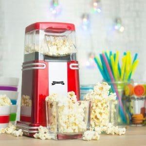 machine-a-popcorn-casa-luca