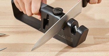 meilleur-aiguiseur-de-couteaux-electrique