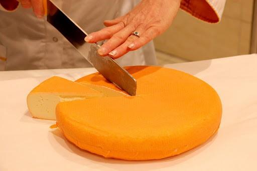 meilleur-couteau-a-fromage