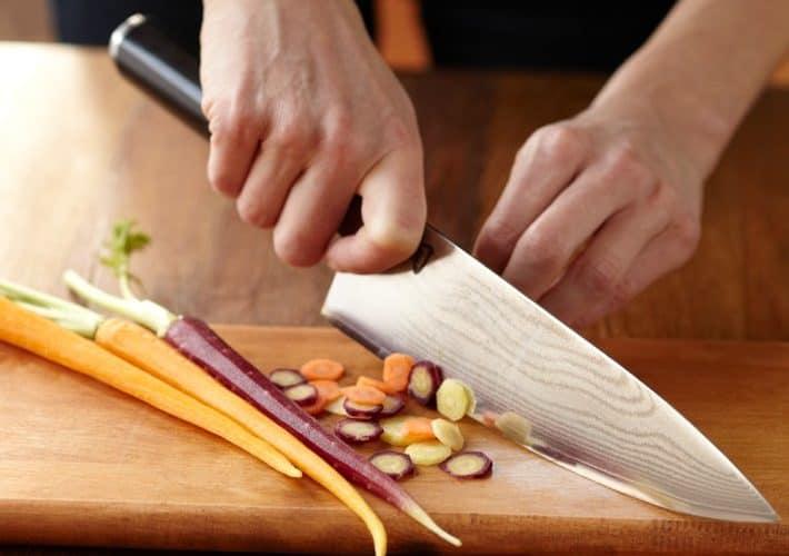 meilleur-couteau-de-cuisine-victorinox