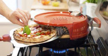 meilleur-four-a-pizza-electrique
