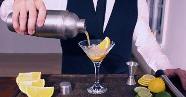 meilleur-shaker-cocktail