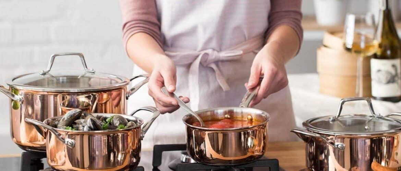 meilleure-casserole
