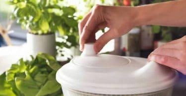 meilleure-centrifugeuse-a-salade
