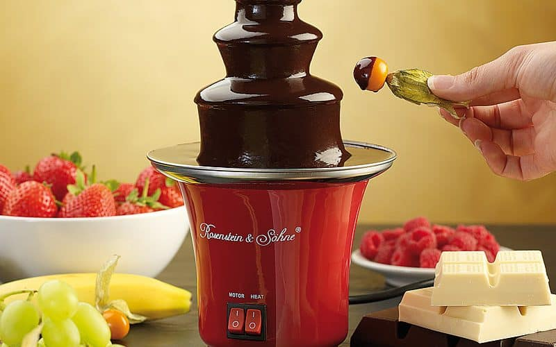meilleure-fontaine-a-chocolat
