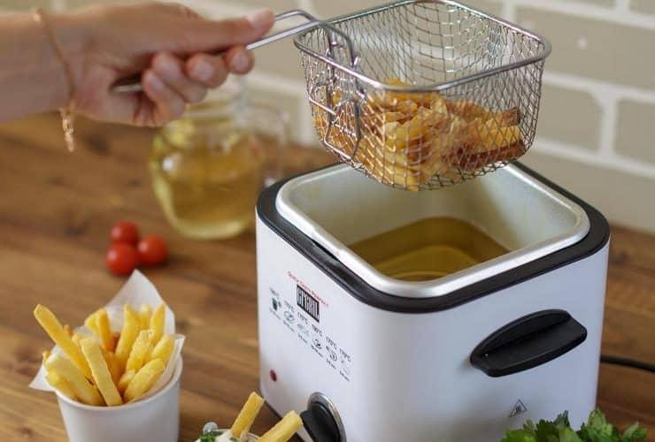 meilleure-friteuse-1-litre