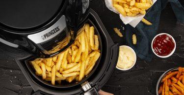 meilleure-friteuse-2L