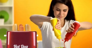 meilleure-machine-a-hot-dog