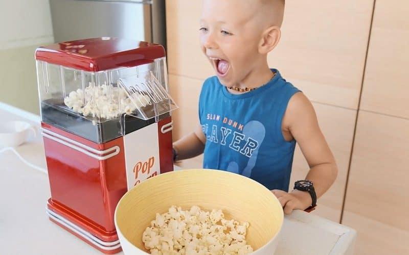 meilleure-machine-a-popcorn