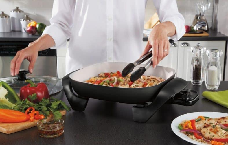 meilleure-poele-a-paella-electrique