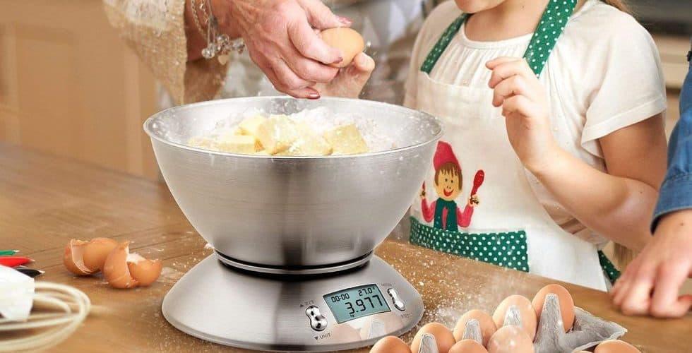 meillleure-balance-de-cuisine