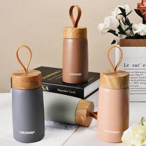 mug-isotherme