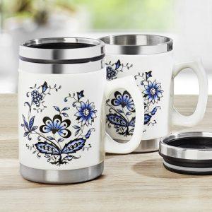 mug-isotherme-casa-luca