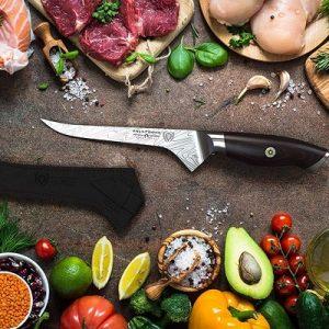 prix-couteau-de-cuisine