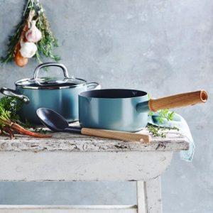 set-de-casseroles