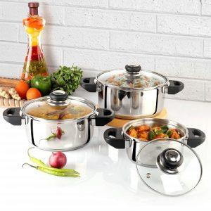 set-de-casseroles-casa-luca